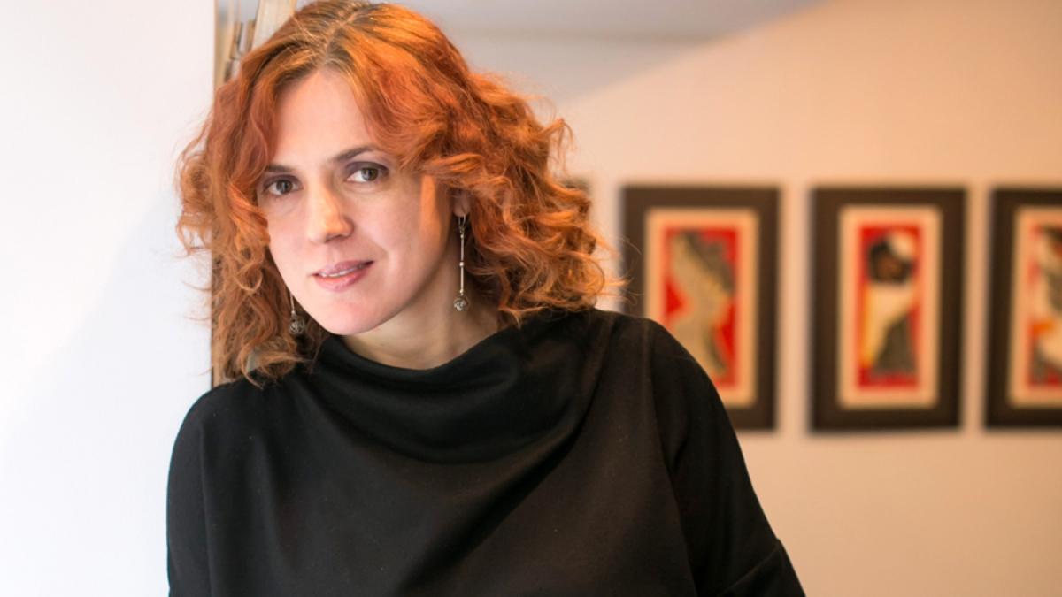 Simona Makselienė