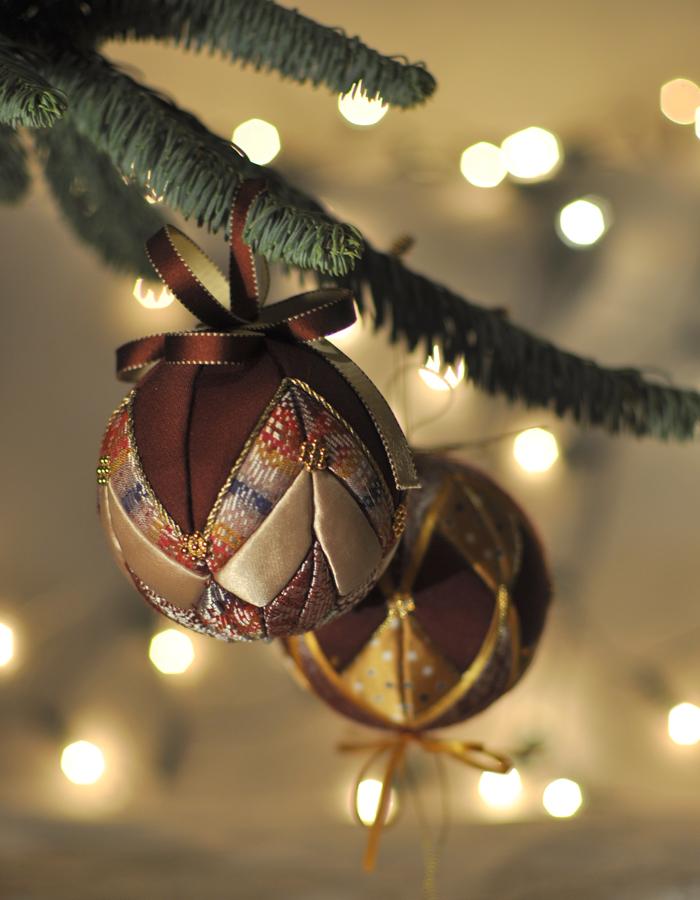 Kalėdų žaislas