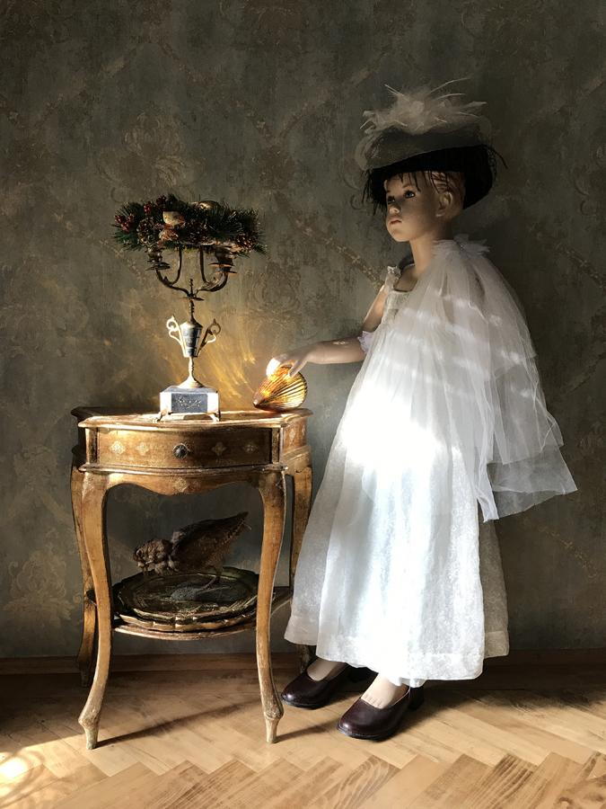Ramunė Pigagaitė