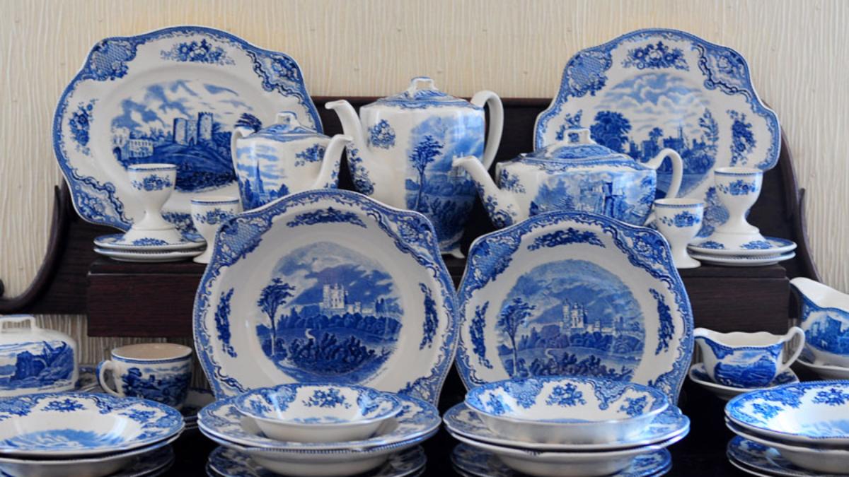 Anglų porcelianas2